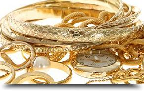 compra oro plata armas condecoraciones militares joyas