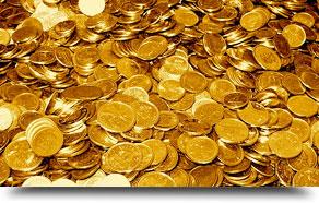 h_comprarelojes_monedas