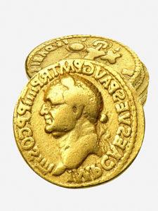 moneda-oro